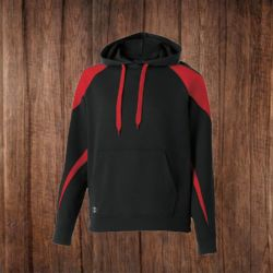 229646 Youth Holloway Prospect Hoodie Thumbnail