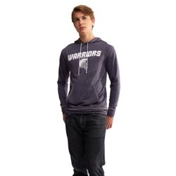 229585 Adult Holloway Journey Hoodie Thumbnail
